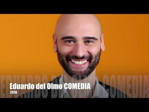 Comedia TV