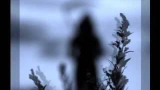 Headless Chickens - Soulcatcher