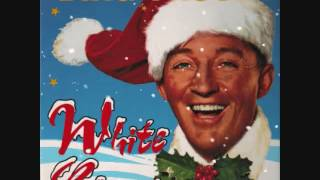 12 Hours of Beautiful Christmas Music