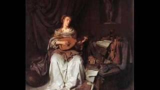 Mata Katsuli - Handel Tamerlano-Asteria - Deh lasciatemi il nemico