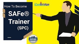 How to Become Scaled Agile Framework (SAFe) Trainer?