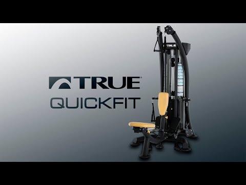 TRUQUICK Video