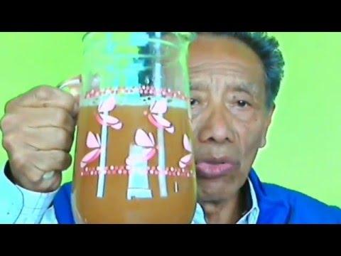 Si es posible beber reduksin con el alcohol