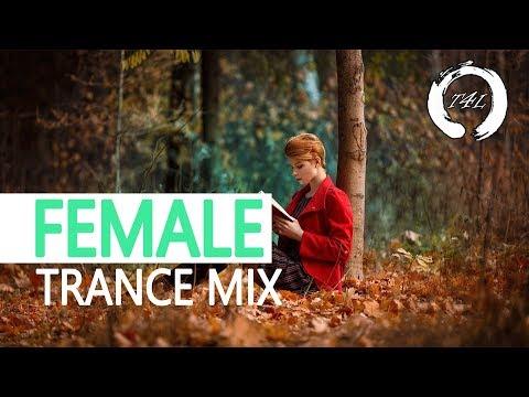 Female Vocal Trance Mix Vol. 20 (Emotional Energy Mix) | TranceForLife