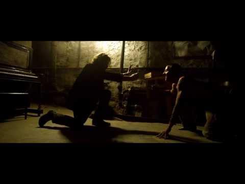 Deliver Us from Evil (International Trailer)