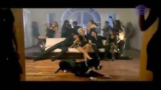 Andrea ft Costi Ionita -Dai mi vsichko Made in Romania [ Great Hit ]