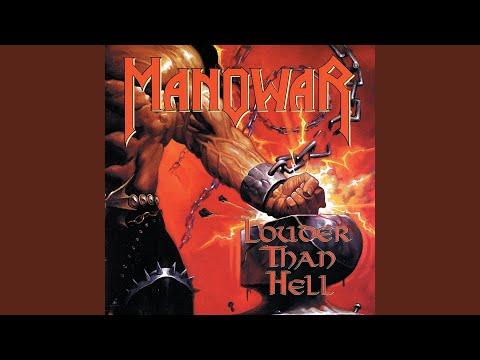 Lyrics generator manowar Manowar lyrics,