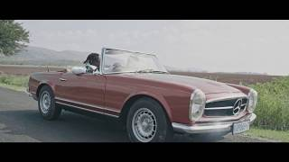 Stonebwoy - Come From Far [Wogb3 J3k3]