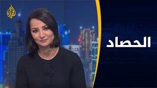 اليمن والسعودية.. حرب الاستنزاف مستمرة