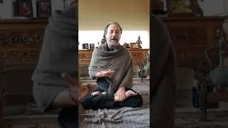 7 Meditacion tántrica 30 3 20
