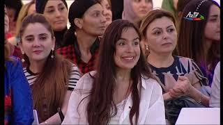 AUTİZM MƏDƏNİYYƏT FESTİVALI
