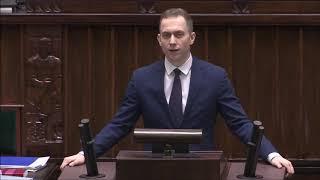 PiS chce ustawą przekazać ponad miliard złotych dofinansowania na TVP.