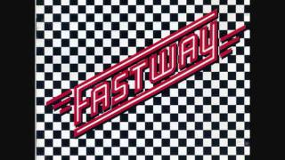 Fastway-Another Day