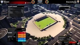 Minisatura de vídeo nº 2 de  FX Fútbol 2.0
