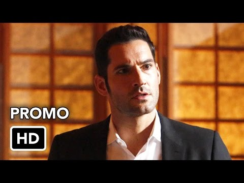 Lucifer 2.09 (Preview)