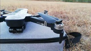 โดรนบังคับAVIATOR-8811PRO 6K HD FPV 5G 2-AXIS GPS ราคา 6900.บาท โทร 093-0070184ไลน์ NPSHOPRC