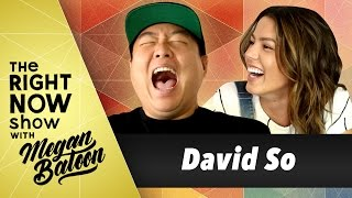 david so music cover - Free Online Videos Best Movies TV