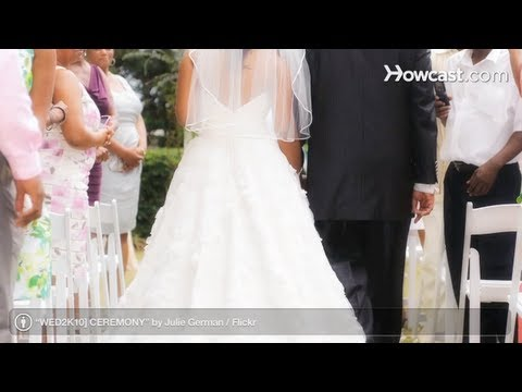 How To Walk Down The Aisle | Perfect Wedding Mp3