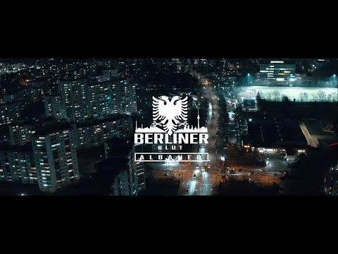 ErjonHysa892's Video 162108503071 Lf9O7P0fqNU