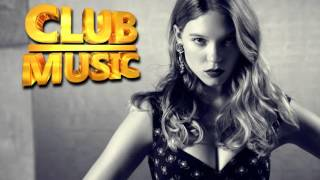 Best of Club Music Party | Electro & House Dance Mix 2016 | By Dropway