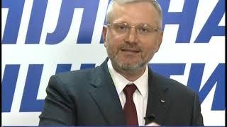 """""""Объектив-новости"""" 21 марта 2019"""