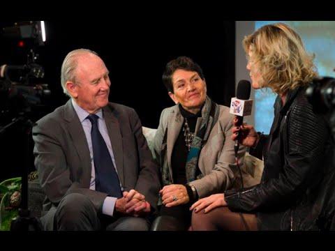 Nutrition & Le bon sens en famille – Christine Joyeux & Pr Henri Joyeux