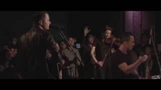 Housefires - Seek First (feat. Pat Barrett)