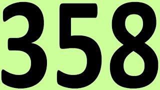 ФРАЗОВЫЕ ГЛАГОЛЫ АНГЛИЙСКОГО ЯЗЫКА  АНГЛИЙСКИЙ ЯЗЫК ДО АВТОМАТИЗМА ЧАСТЬ 2 УРОК 358