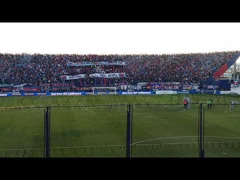 """""""Recibimiento explosivo 💣 de Tigre vs Racing. Copa de la Superliga 2019"""" Barra: La Barra Del Matador • Club: Tigre"""