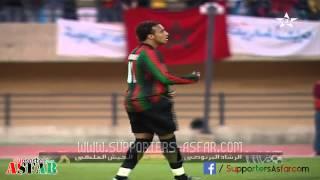 | www.supporters-asfar.com | AS.FAR - RB (buts + tirs au but) | Finale de la coupe du Trône 2007 |