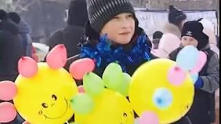 Территория Тольятти от 20.02.2018 | Kholo.pk
