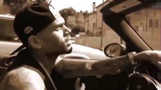 Chris Brown - Feel that