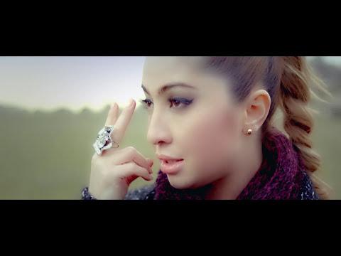 video sex uzbeki