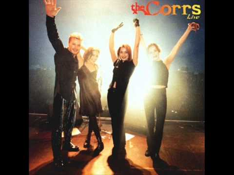 The Corrs - Right Time LIVE IN LANGELANDS FESTIVAL Mp3