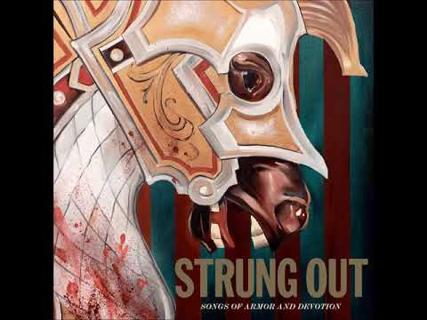 Strung Out music, videos, stats, and photos   Last fm