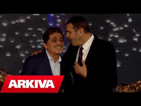 Sinan Vllasaliu ft Sabri Fejzullahu - Dua shpirtin me ta puth