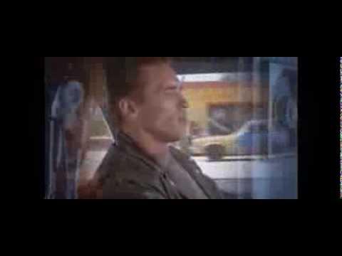 Termination - Eric Ivan - rEmiX - Terminator Dubstep