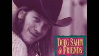 Doug Sahm - Crazy Daisey