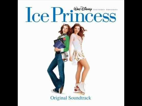 Lucy Woodward - It's Oh So Quiet (Ice Princess) Mp3