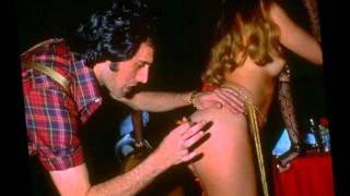 Queen- I want it all [Freddie Mercury] [HQ]