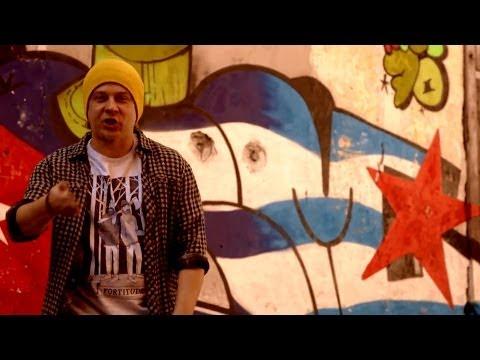 0 Артем Пивоваров feat. SunSay (5'nizza) - Выдыхай — UA MUSIC | Енциклопедія української музики