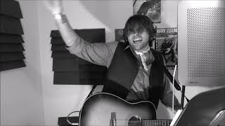 CODY GOGGIN - Hometown Blues (Tom Petty Cover)