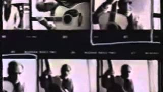JJ Cale   Closer To You DeLabel promo Part 1