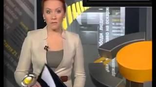 Наркотики Украина   Соль Для Ванн
