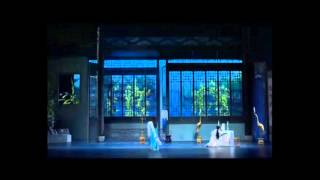 问紫鹃-张咏梅 钱惠丽版