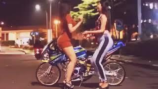 Dj Remix - Prei Kanan Kiri Gandoss