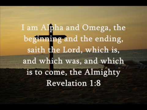 In Christ Alone by Adrienne Liesching & Geoff Moore ~Video Devotional