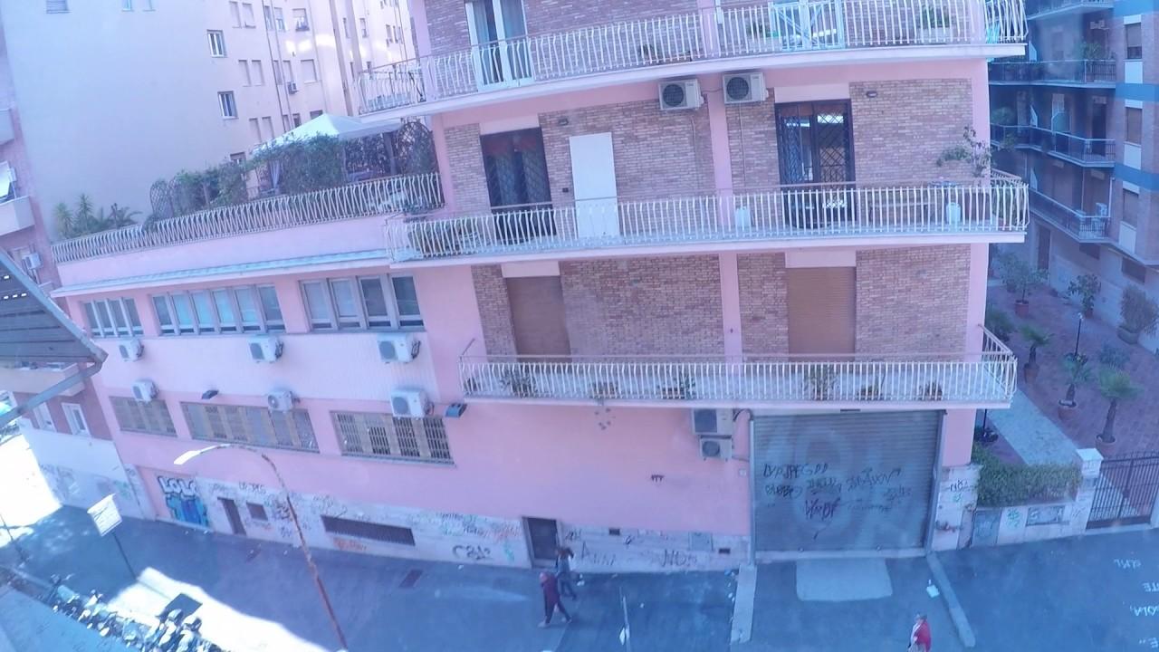 Camere in affitto a 2 appartamento a san giovanni roma ref 126613 spotahome - Posso andare in bagno in inglese ...