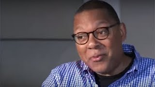 Wynton Marsalis: The Conscience of Jazz
