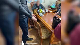 Украинского нардепа будут судить за неуплату 100 млн грн налогов (видео)